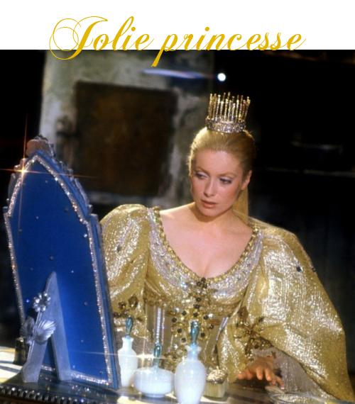icone-princesse