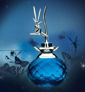 parfum-fee