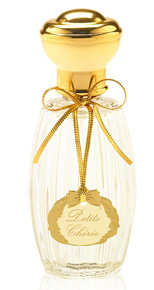 parfum-princesse