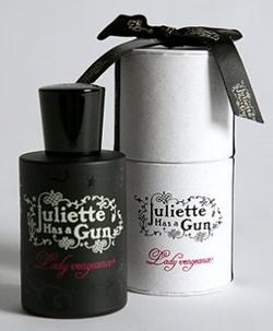 parfum-sorciere