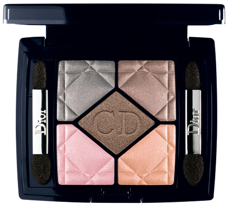 addicted-to-dior-maquillage-ete-2010-3