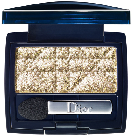 addicted-to-dior-maquillage-ete-2010-4
