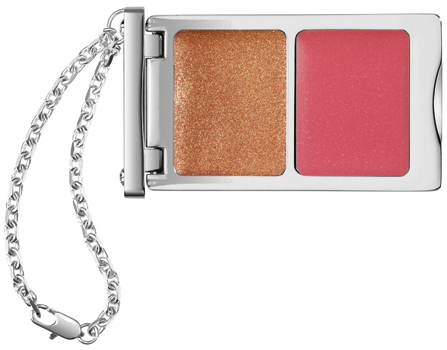 addicted-to-dior-maquillage-ete-2010-7