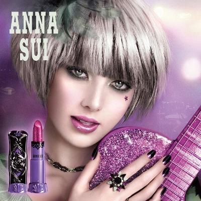 anna-sui-lipstick1