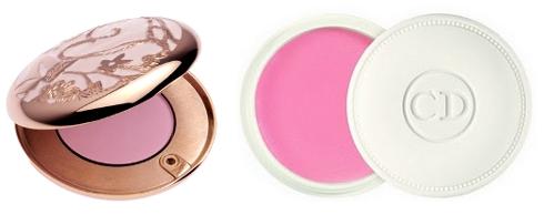 blush-lolita-lempicka-creme-de-rose-dior