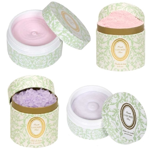laduree-beaute