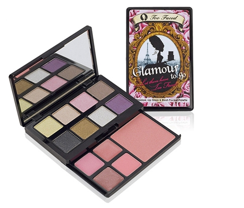 palette-glamour-to-go-too-faced
