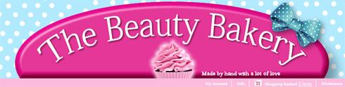 the-beauty-bakery-cupcakes