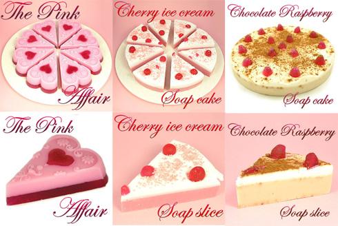 the-beauty-bakery-soap-cake