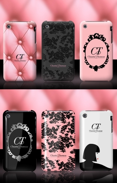 coques-iphone-chantal-thomass