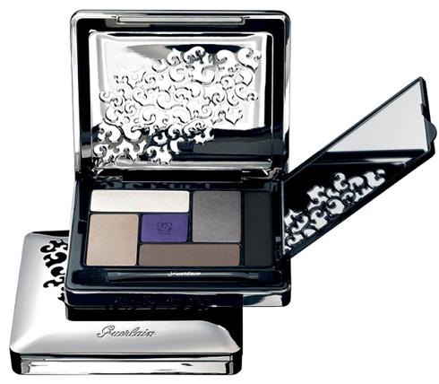 couleurs-maquillage-guerlain-automne-2010-7