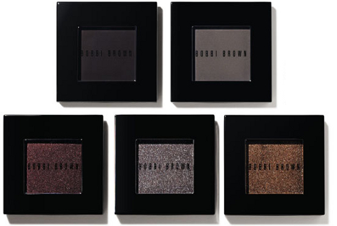 black-velvet-bobbi-brown-2