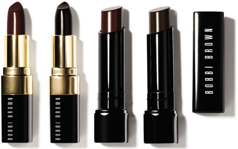 black-velvet-bobbi-brown-3