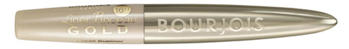paris-barock-bourjois-7