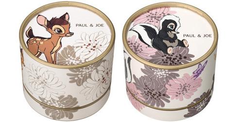 poudre-paul-and-joe-2