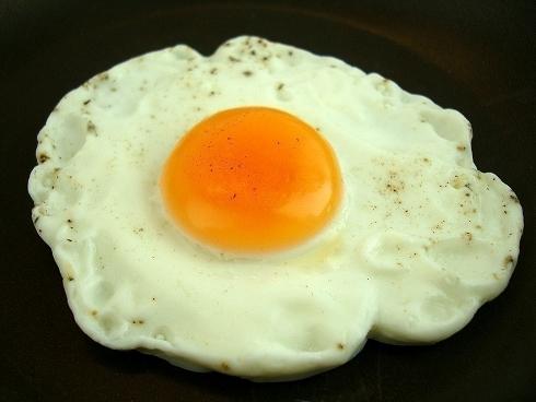 savon-petit-dejeuner-2