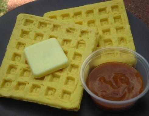 savon-petit-dejeuner-4