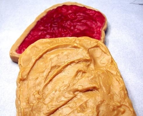 savon-petit-dejeuner-7