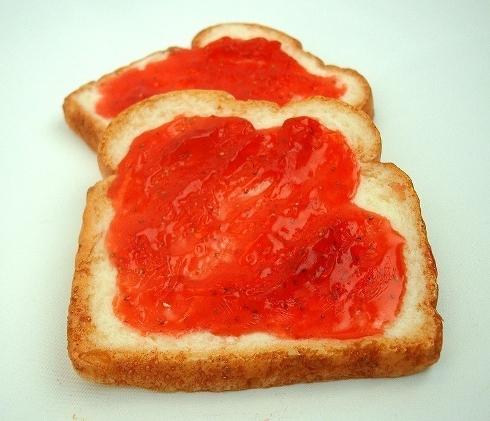 savon-petit-dejeuner-8
