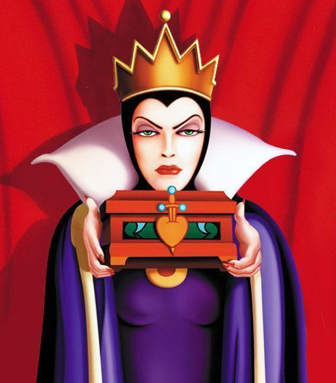 Quel acteur, quelle actrice, pour quel personnage ? - Page 2 Venomous-villains-evil-queen-12