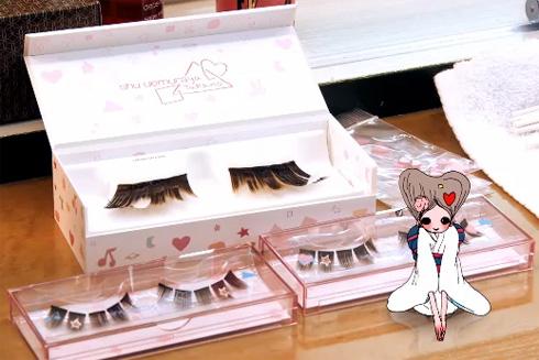 eyelashes-abracadabra-shu-uemura-aya-takano-3