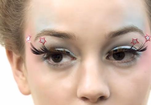 eyelashes-abracadabra-shu-uemura-aya-takano-4