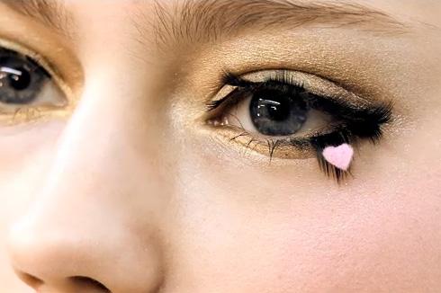 eyelashes-abracadabra-shu-uemura-aya-takano-5
