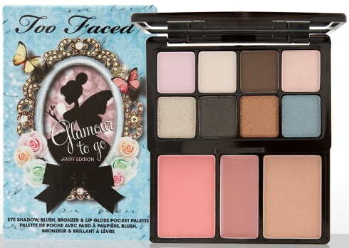 fairy-edition-glamour-to-go-too-faced-1