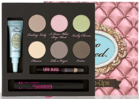 pixie-pin-ups-palette-too-faced-1