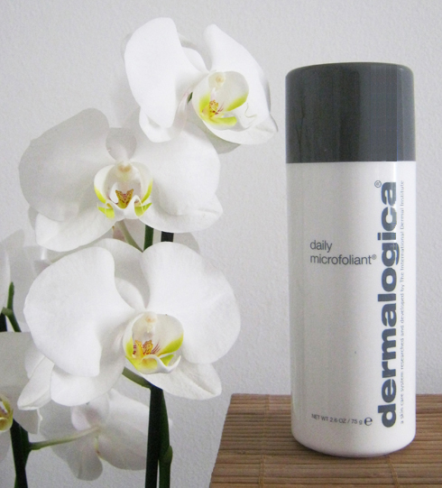 daily-microfoliant-dermalogica