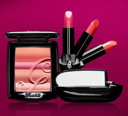 Comment maquiller une peau noire, métisse, conseils maquillage  Astuces