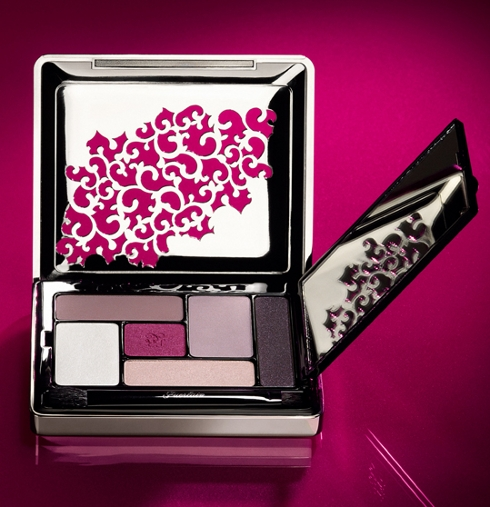 http://www.leroseauxjoues.com/wp-content/uploads/2010/11/collection-maquillage-guerlain-printemps-2011-3.jpg