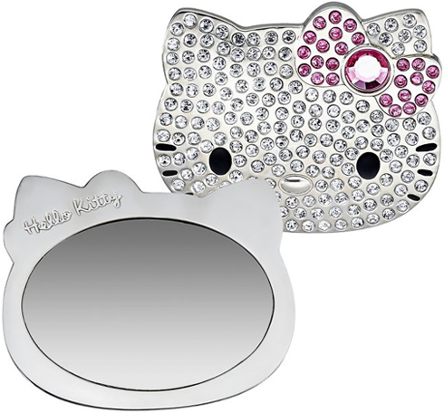 hello-kitty-sephora-1