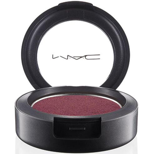 mac-peacocky-collection-10