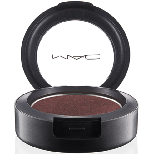 mac-peacocky-collection-11
