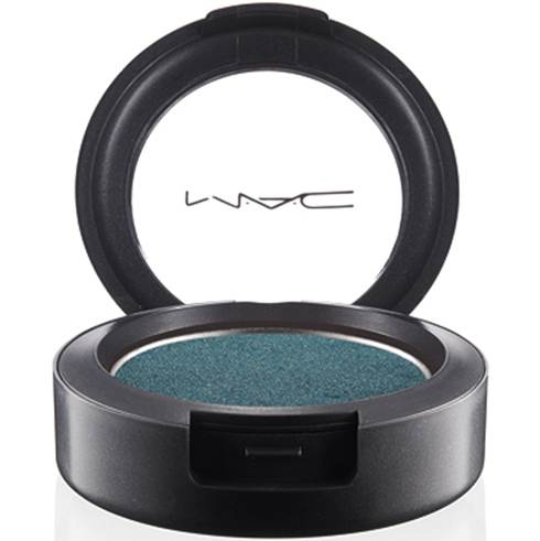 mac-peacocky-collection-5