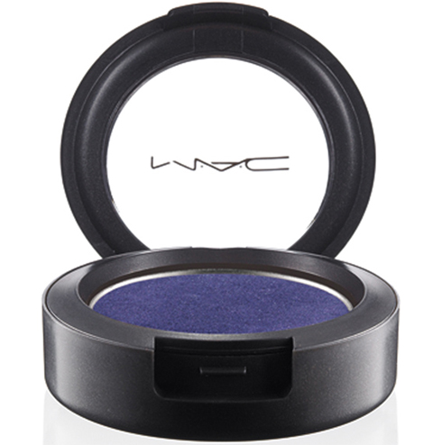 mac-peacocky-collection-7