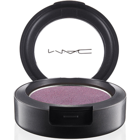 mac-peacocky-collection-8