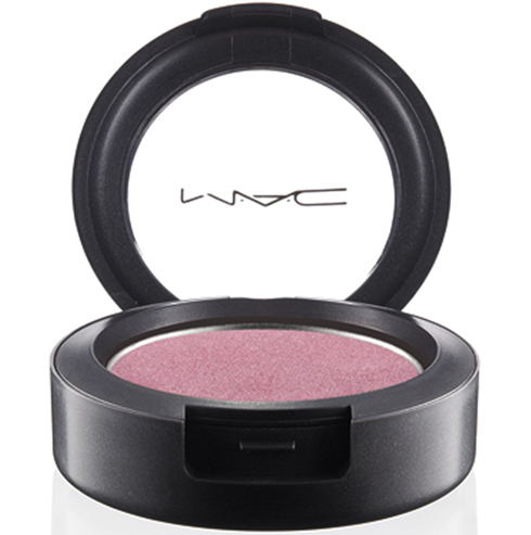 mac-peacocky-collection-9