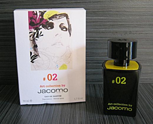 le rose aux joues ce parfum qui sent la p te modeler. Black Bedroom Furniture Sets. Home Design Ideas