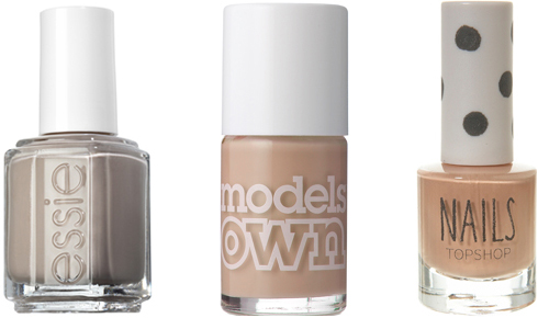vernis-a-ongles-nude-1