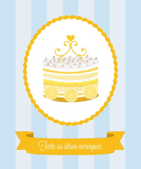 http://www.leroseauxjoues.com/wp-content/uploads/2011/11/tarte-au-citron-meringuee.jpg