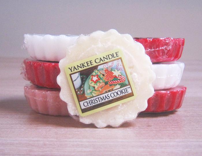 """Résultat de recherche d'images pour """"tartelettes yankee candle"""""""