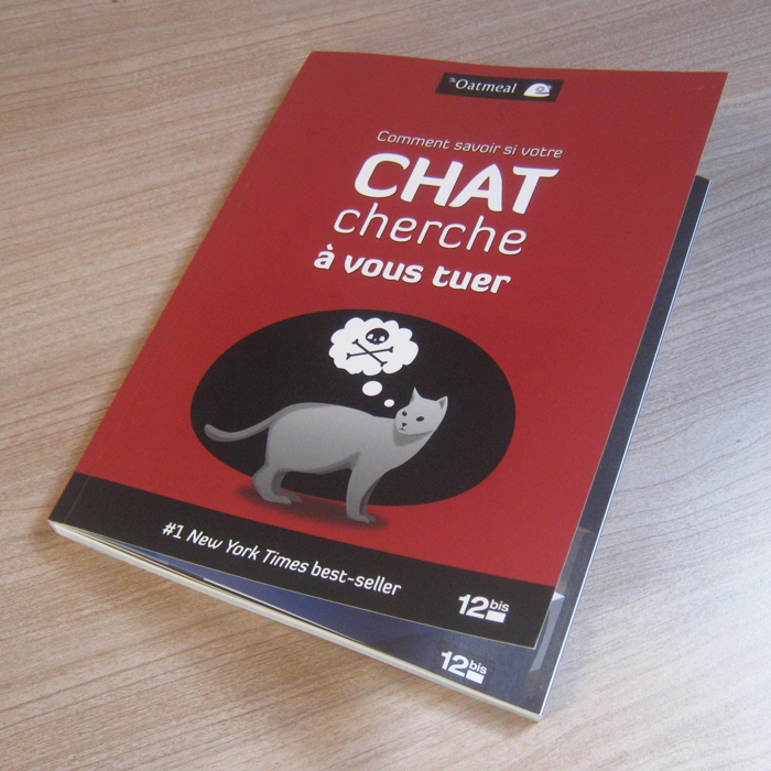 Le rose aux joues comment savoir si votre chat cherche vous tuer - Comment se tuer efficacement ...