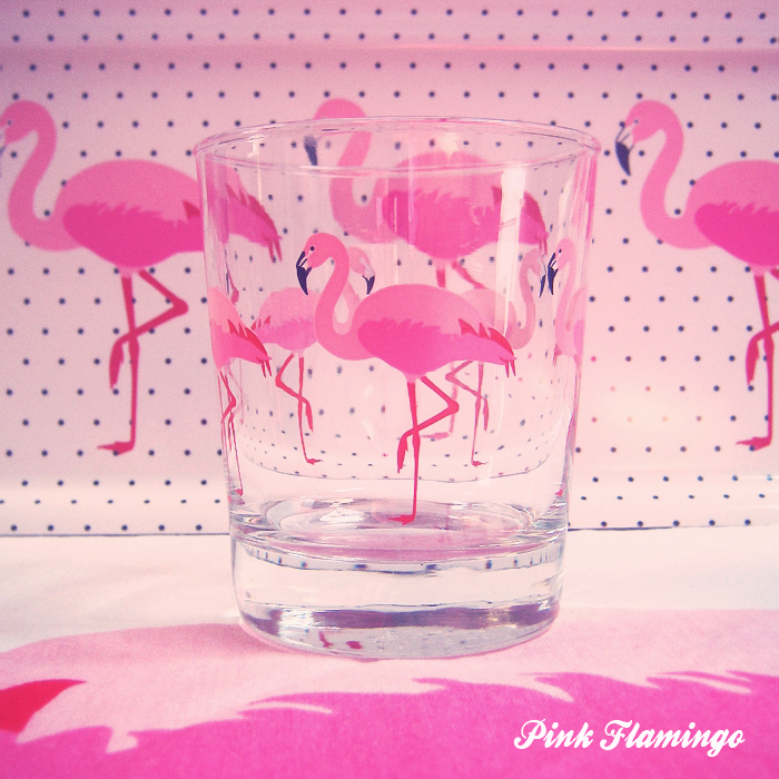 pink-flamingo-ikea-1