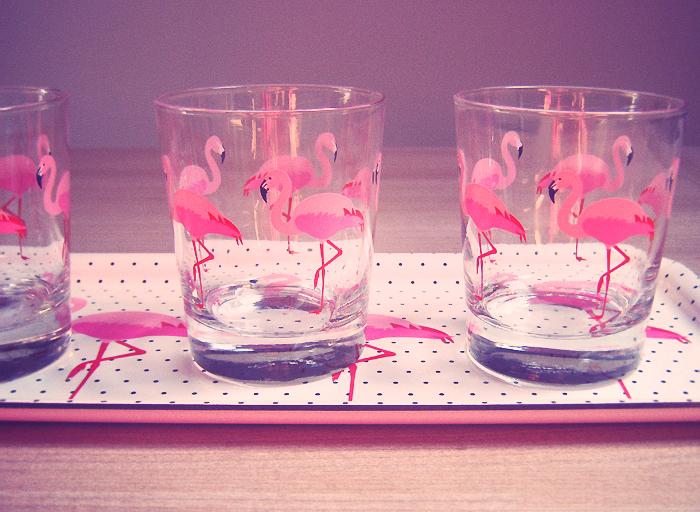 pink-flamingo-ikea-2