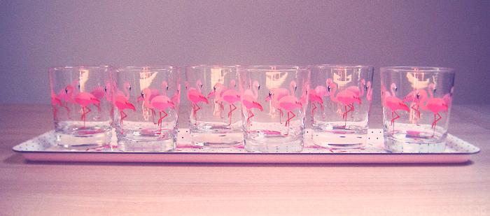 pink-flamingo-ikea-3