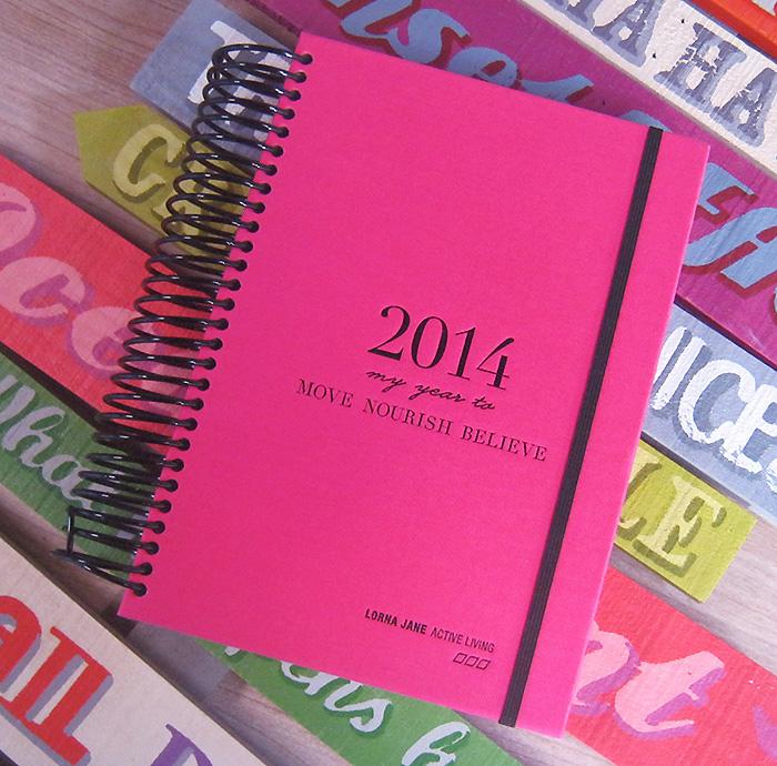 agenda-2014-lorna-jane-1