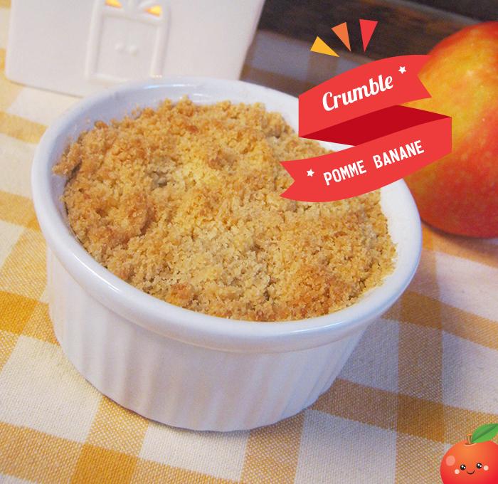crumble-pomme-banane-1
