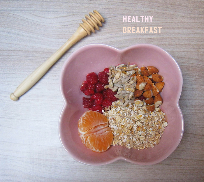 healthy-breakfast-1